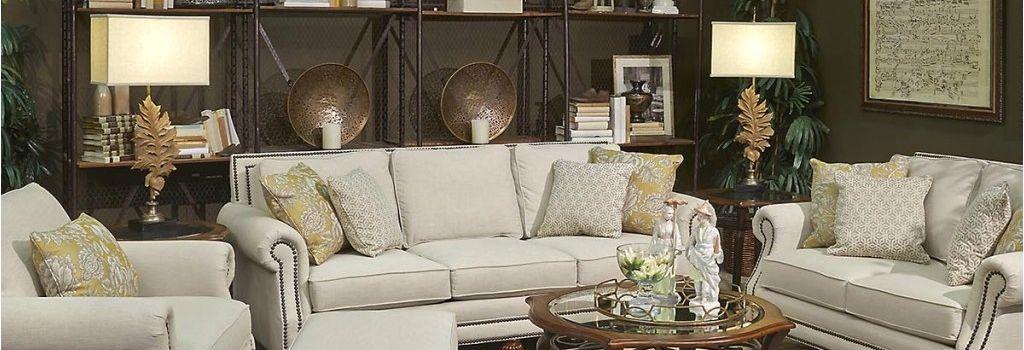 Furniture Stores In Boardman Ohio Elegant Furniture Stores In Boardman Ohio