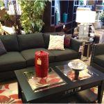 Furniture Stores In Grand Rapids Mi