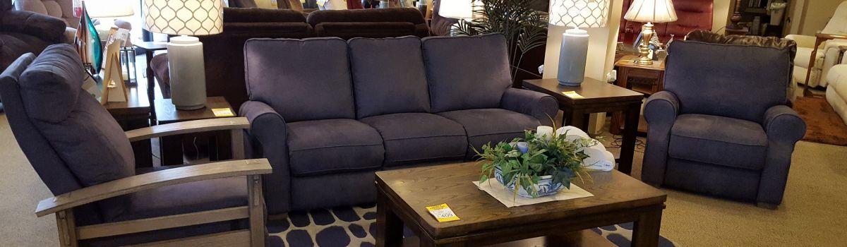 Furniture Stores In Terre Haute