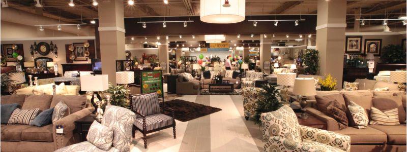 Furniture Stores Lawton Ok Elegant Furniture Stores Lawton Ok