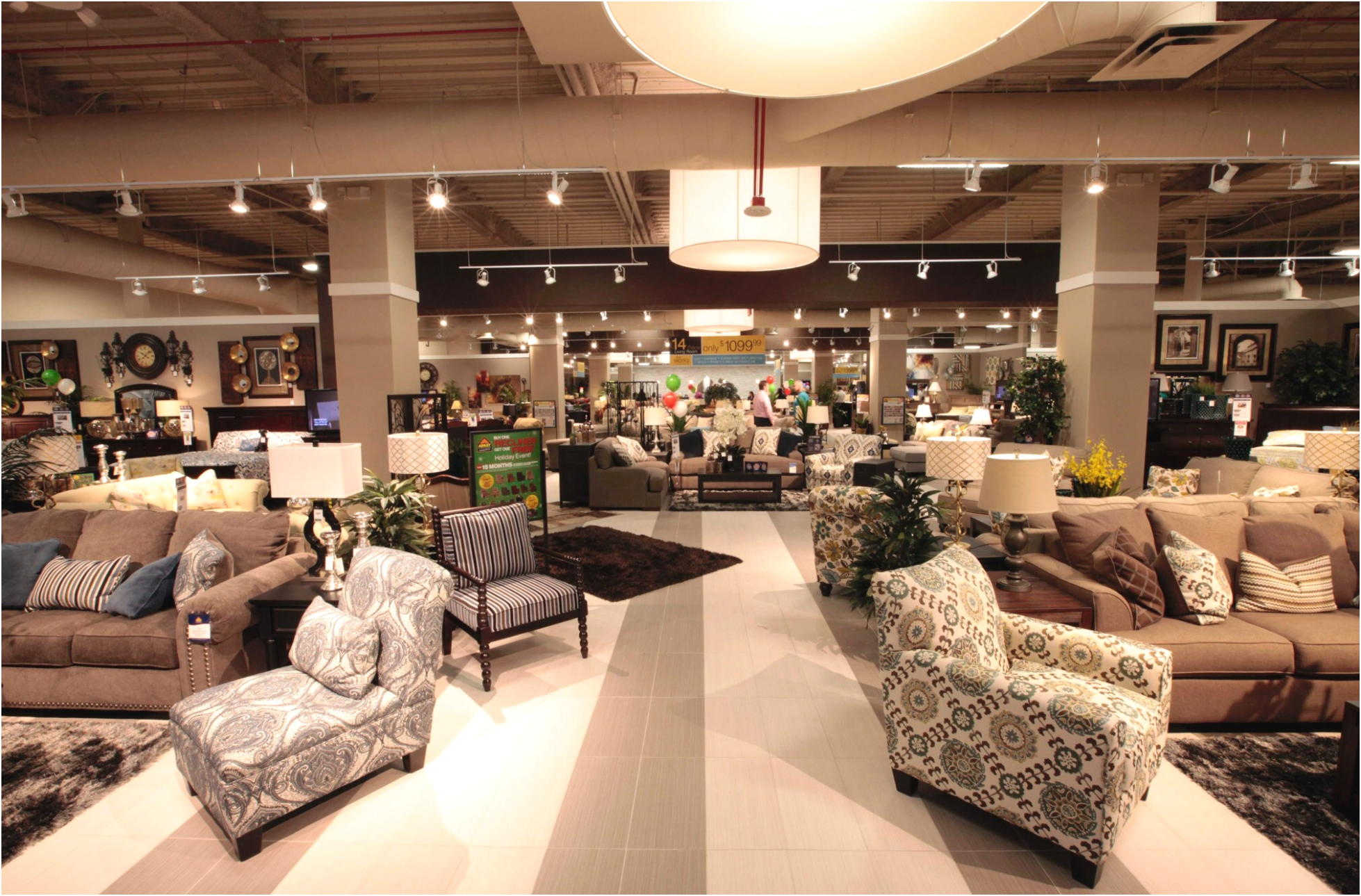 Furniture Stores Lawton Ok Elegant Furniture Stores Lawton Ok