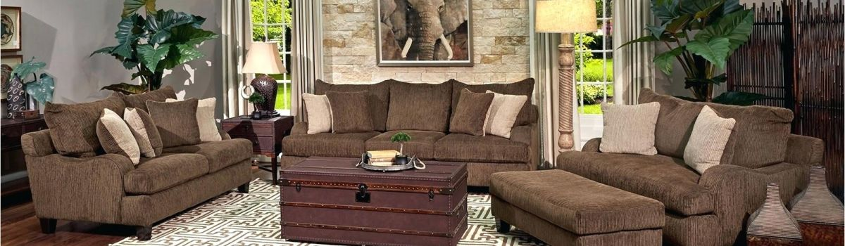 Furniture Stores Longview Tx Best Of Furniture Stores Longview Tx