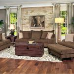 Furniture Stores Longview Tx