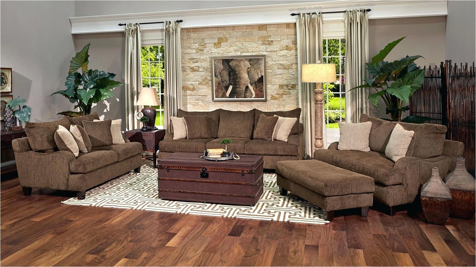 Furniture Stores Longview Tx Best Of Furniture Stores Longview Tx ...