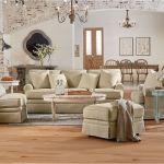 Furniture Stores norcross Ga