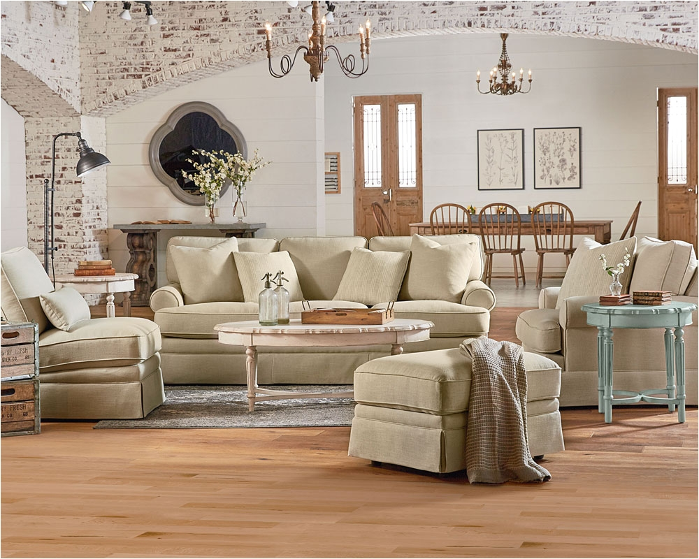 Furniture Stores norcross Ga Fresh Furniture Stores norcross Ga