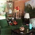 Furniture Stores Wichita Falls Tx