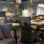 Furniture Stores In Port Charlotte Fl · Furniture Warehouse Lyman
