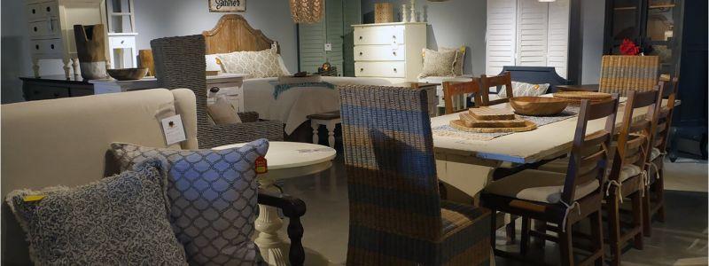 Furniture Warehouse Lyman Fresh Furniture Warehouse Lyman