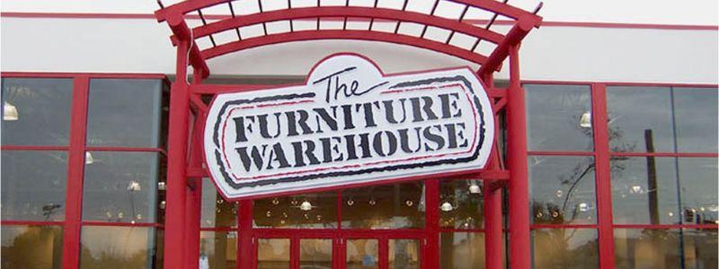 Amazing Furniture Warehouse Port Charlotte Online Information
