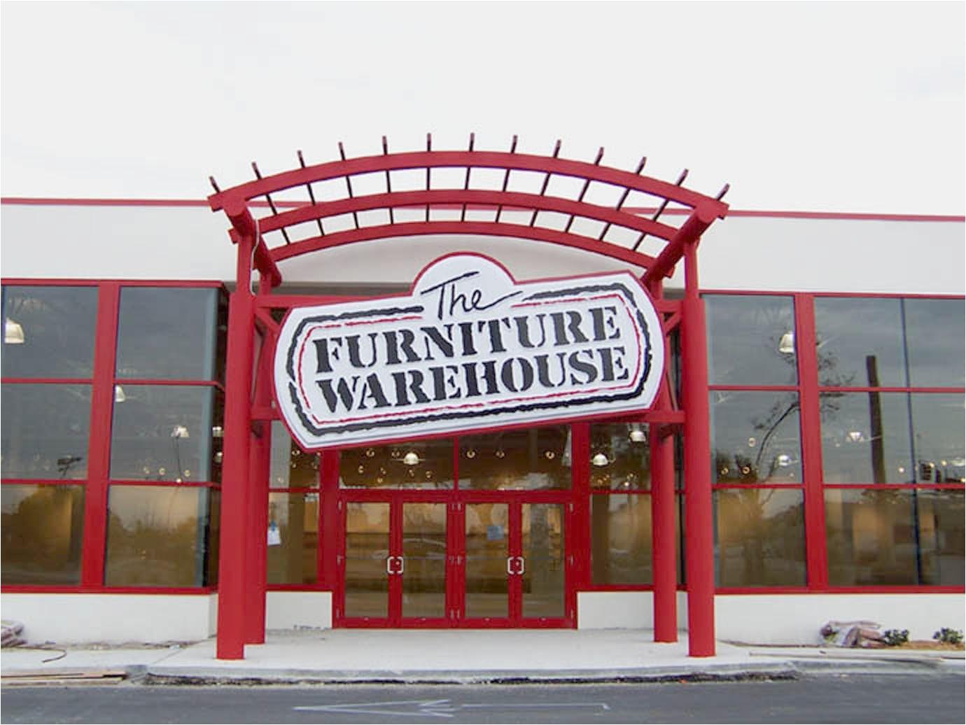 Furniture Warehouse Port Charlotte Fl Awesome Furniture Warehouse Port Charlotte Fl