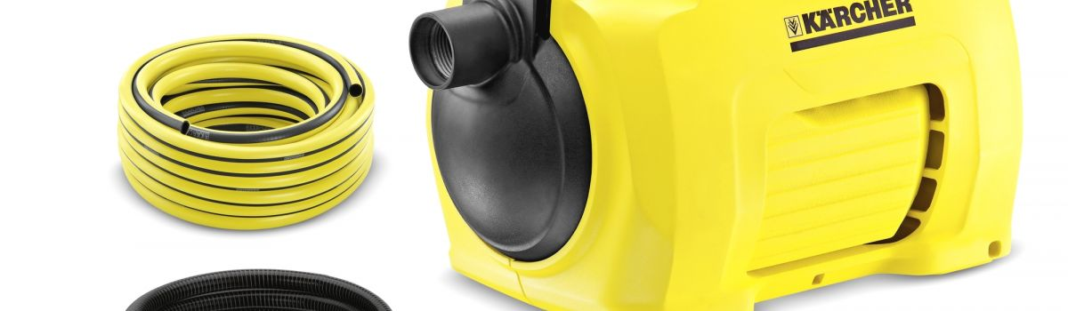 Garden Hose Booster Pump New Garden Hose Booster Pump Karcher International