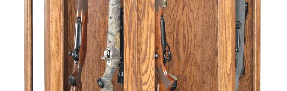 Gun Cabinets for Sale Amazon Luxury Gun Cabinets for Sale Amazon