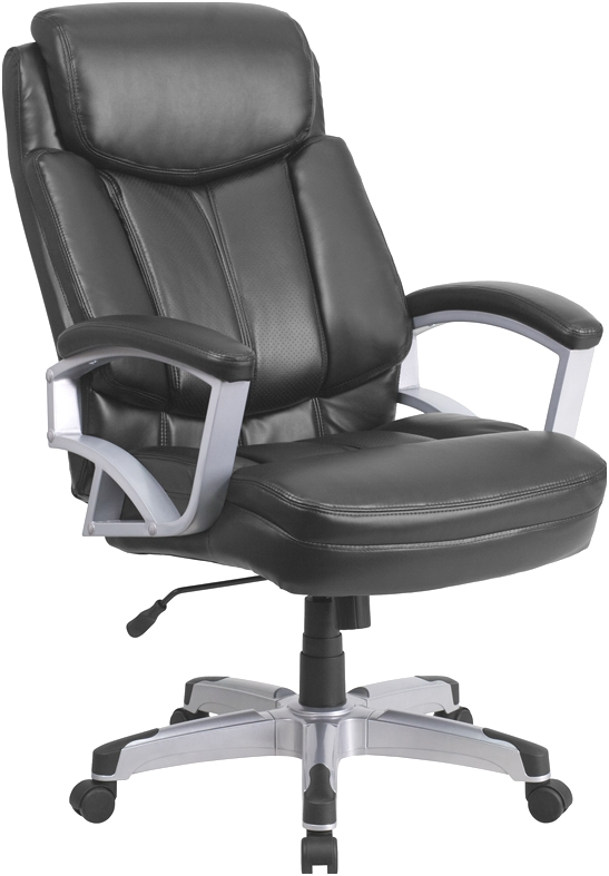 Heavy Duty Office Chairs 500lbs Best Of Heavy Duty Office Chairs 500lbs Capacity Big Tall Black Leather
