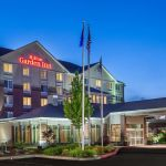 Unique Image Of Hilton Garden Inn Eugene oregon