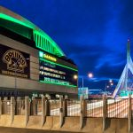 Beautiful Image Of Hotels In Boston Near Td Garden