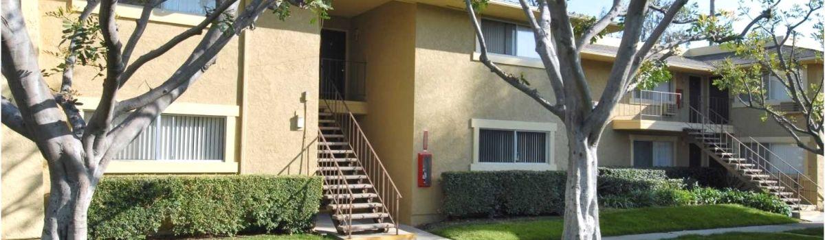 Houses for Rent In Garden Grove Ca Best Of Houses for Rent In Garden Grove Ca