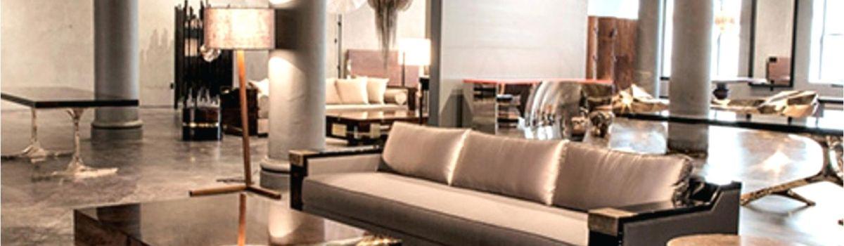 Hudson Furniture Brandon Fl Lovely Hudson Furniture Brandon Fl