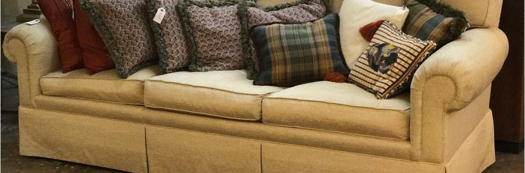 Isenhour Furniture New isenhour Furniture