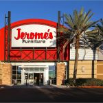 Jerome S Furniture San Diego Ca