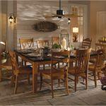 John Thomas Furniture Reviews
