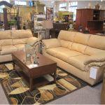 Jordan S Furniture Clearance