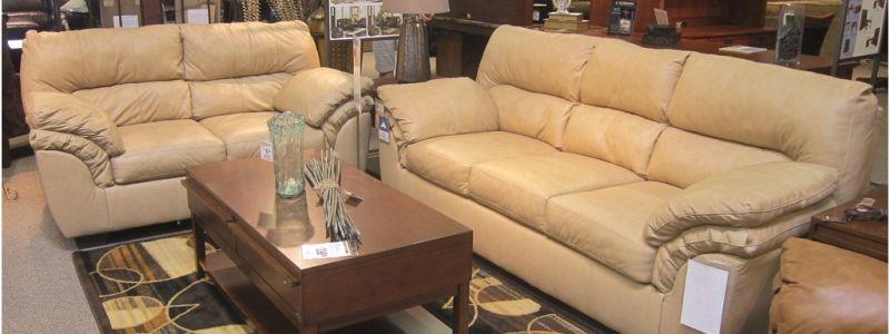 Jordan S Furniture Clearance Elegant Jordan S Furniture Clearance