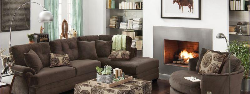 Kanes Furniture Sarasota Best Of Kanes Furniture Sarasota