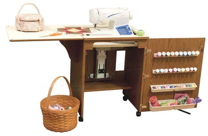 Kangaroo Sewing Cabinets Fresh Kangaroo Sewing Cabinets