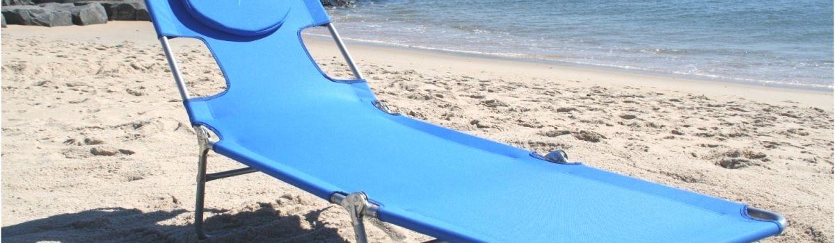 Lay Down Beach Chairs Beautiful Lay Down Beach Chairs - Lay Flat Beach Chair