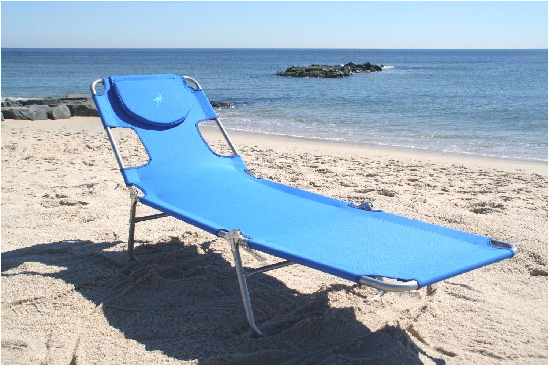 Lay Down Beach Chairs Beautiful Lay Down Beach Chairs – Lay Flat Beach Chair