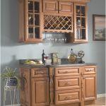Li Cabinets Reviews