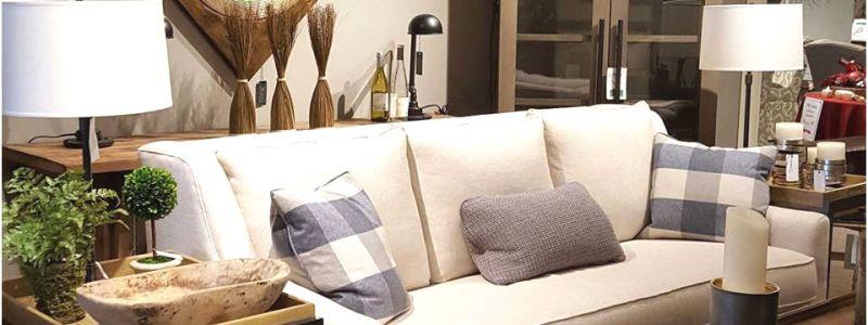 Mathews Furniture atlanta Inspirational Mathews Furniture atlanta