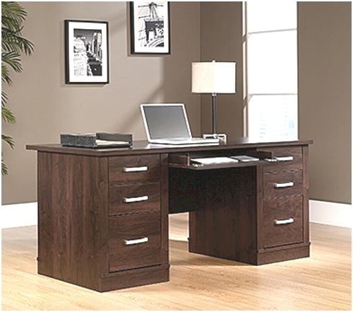 menards file cabinets