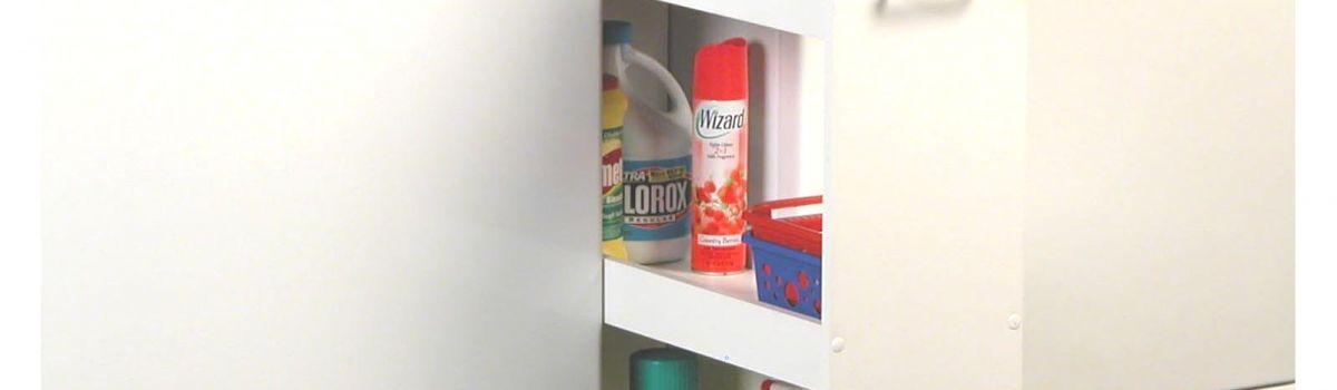 Narrow Shelf Between Washer and Dryer Unique Narrow Shelf Between Washer and Dryer
