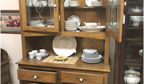 Oak China Cabinets for Sale Beautiful Oak China Cabinets for Sale