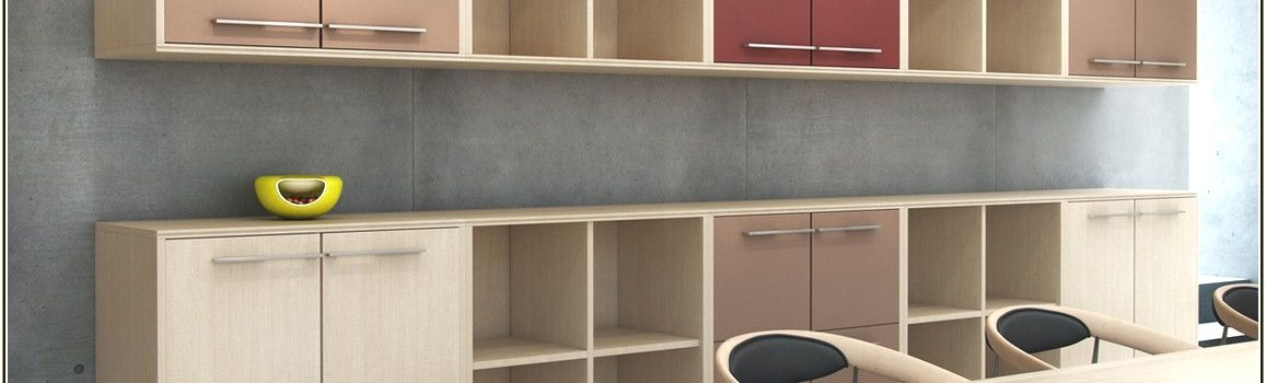 Office Wall Cabinets Elegant Office Wall Cabinets