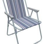Unique Image Of Outdoor Folding Chair