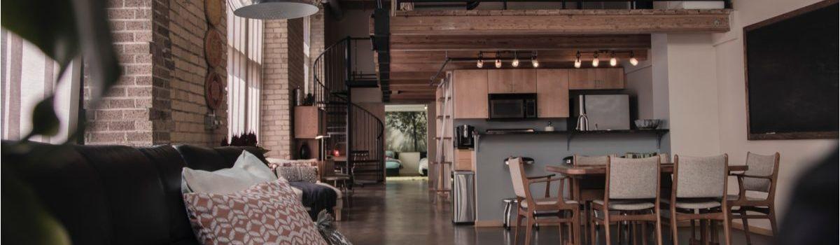 Overpriced Furniture Elegant Overpriced Furniture