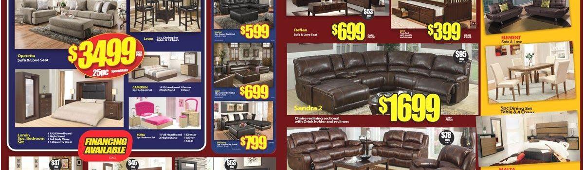 Ponderosa Furniture El Paso Unique Ponderosa Furniture El Paso