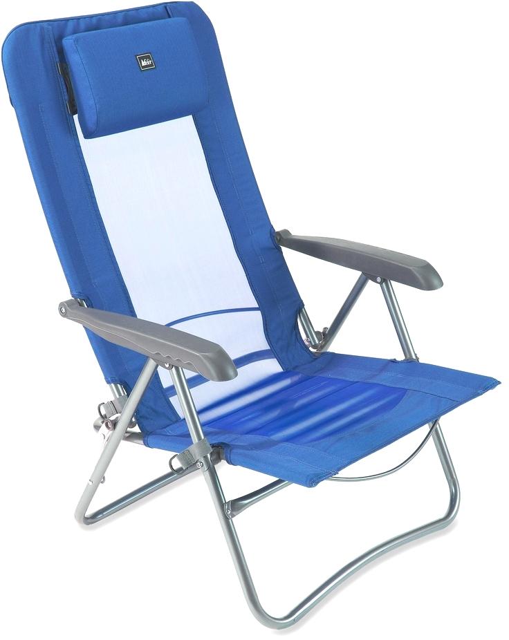 Rei Beach Chair Lovely Rei Beach Chair