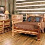 Rustic Furniture Denton Tx