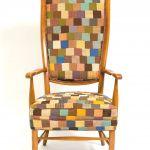 Beautiful Photo Of Swedish High Chair