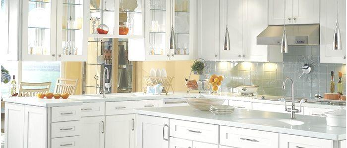 Thomasville Kitchen Cabinets Unique Thomasville Kitchen Cabinets