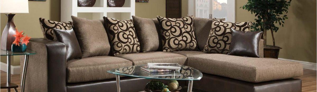 Tmart Furniture Best Of Tmart Furniture