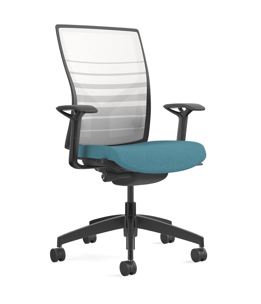 Torsa Chair Lovely torsa Task Work Chairs
