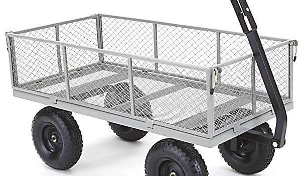 Tractor Supply Garden Cart Inspirational Tractor Supply Garden Cart