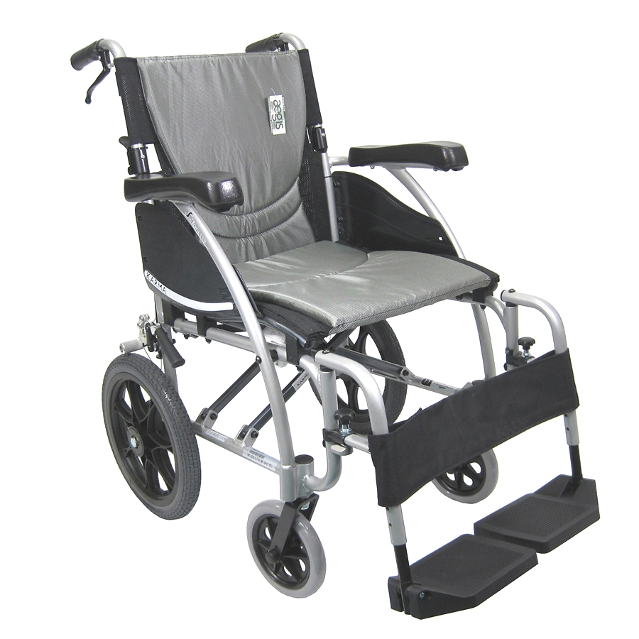 transport chair walgreens ergonomic transport wheelchair