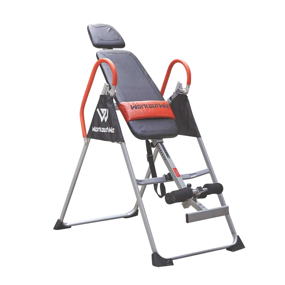 Upside Down Back Chair Best Of Upside Down Back Chair Upside Down Back Pain Home Gym