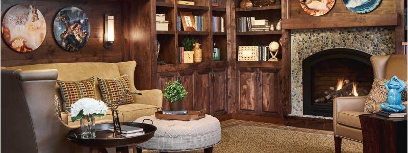 Used Furniture fort Collins Beautiful Used Furniture fort Collins